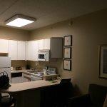 Foto de CrestHill Suites Albany