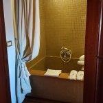 Foto di Hotel Bucintoro