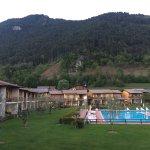 Photo of Hotel Residence La Pertica