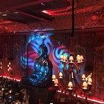 Photo of Buddha Bar