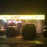 Uncle Glenns Eatery & Sports의 사진