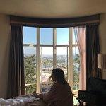 Foto di Sunset Tower Hotel