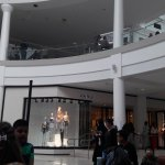 Foto de Menlo Park Mall