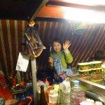 Photo of Seomyeon Food Alley