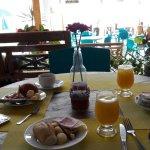 Foto de Hotel Village Enseada