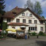 Photo of Gasthaus Zum Lowen