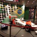 Photo of Grand Prix Museum