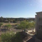 Lexington Hotel & Suites - Fountain Hills / North Scottsdale Foto