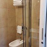 Photo of Hotel Scalinata di Spagna