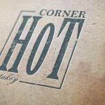 Corner Hot Foto