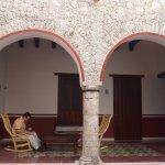 Photo de Hotel Socaire