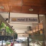 Photo de El Rodeo