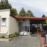 Photo of Manapouri Lakeview Motor Inn