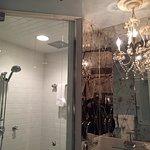 Provence room ❤️