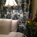 Photo de Baker House Hotel