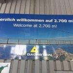 Foto de Dachstein