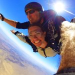 Photo of Skydive Las Vegas
