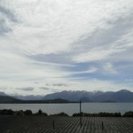 Photo of Manapouri Lakeview Motor Inn