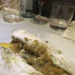 Photo de La Clara Restaurant