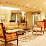 Photo of Royal Savoy Hotel