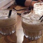 Photo of Lebowski bar