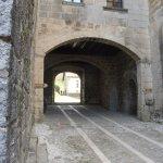 Photo of Colegiata de Roncesvalles