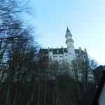 Gray Line München Foto