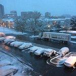 Best Western Plus Denver Tech Center Hotel Foto