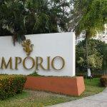 Photo de Emporio Ixtapa