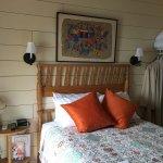 Steamboat Castle Bed & Breakfast Foto
