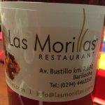 Photo of Las Morillas