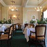 Photo de The Belmont Hotel
