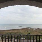 Photo of Hotel Panorama del Golfo