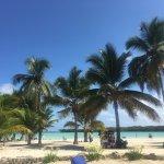 Foto di BelleVue Dominican Bay