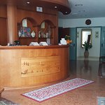 Photo of Hotel In Sylvis