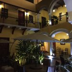 Photo of Hotel Castelmar