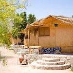 Bild från Feriencamp Meditation Village