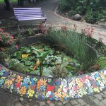 Photo of Jardin Botanico de Bogota Jose Celestino Mutis