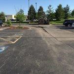Foto de Microtel Inn & Suites by Wyndham Kansas City Airport