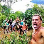 Photo of Camping do Bicao