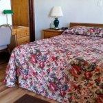 Photo de Colombi Motel