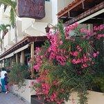 Foto de La Pasión Hotel Boutique by Bunik