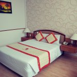 Sammy Hotel Vung Tau Photo