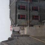 Photo de The Emperor Beijing Qianmen