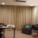 Photo de Seara Praia Hotel