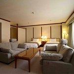 Photo of Karasuma Kyoto Hotel