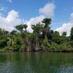 Foto de Belizean Dreams