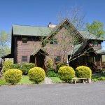 Appalachian Inn Foto