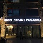 Photo of Hotel Dreams De La Patagonia