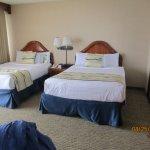 room 953